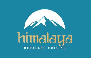 ravintola himalaya