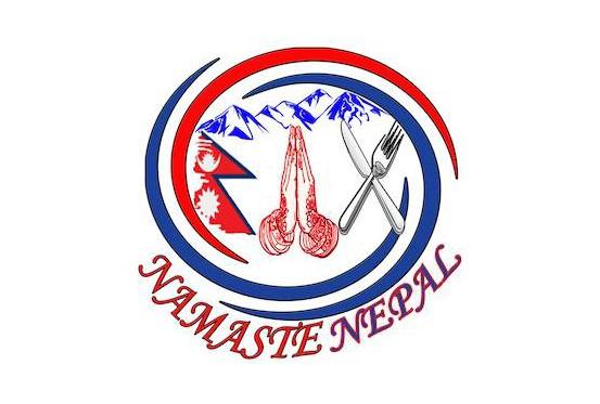ravintola namaste nepal