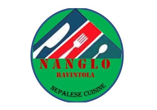 ravintola nanglo