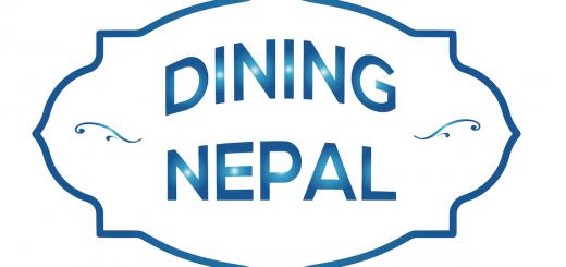 ravintola dining nepal