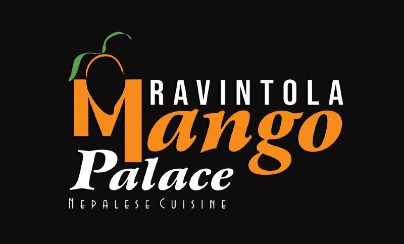 ravintola mango palace