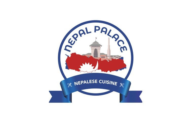 ravintola nepal palace