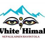 ravintola white himal